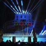 vlcsnap 2013 11 30 13h41m09s177 150x150 - Tutte le foto e i video dell'evento di lancio della nuova PlayStation 4 a Castel Sant'Angelo