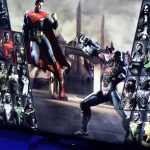 vlcsnap 2013 11 30 18h00m44s53 150x150 - Tutte le foto e i video dell'evento di lancio della nuova PlayStation 4 a Castel Sant'Angelo