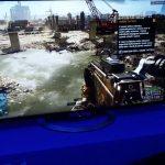 vlcsnap 2013 11 30 18h01m30s242 150x150 - Tutte le foto e i video dell'evento di lancio della nuova PlayStation 4 a Castel Sant'Angelo