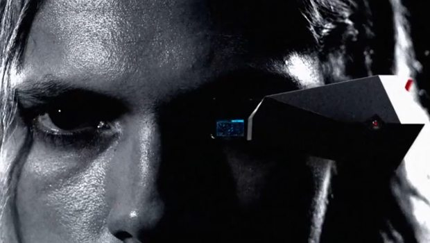 Google Glass battuto dai Nissan Nissan 3E gli occhiali digitali che rivoluzionano la guida della auto - Google Timeline supporta e sostituisce la nostra memoria