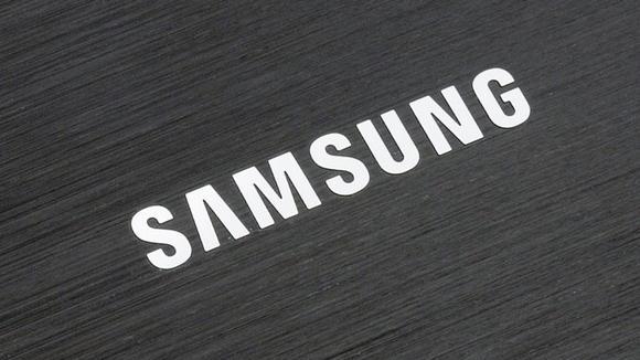 La delusione delle vendite Samsung superata con arrivo di nuovi modelli di smartphone e smartwatch - Samsung in ripresa, risultati record nel terzo trimestre 2015