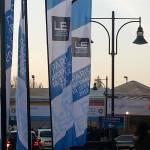LeWEB 150x150 - #LeWeb le aziende più rilevanti nei social media e che mi hanno colpito maggiormente