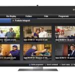 Samsung UHD TV F9000 app Rai.tv fiction 150x150 - La Rai approda sui televisori Samsung di ultima generazione grazie all' app RAI.TV