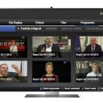 Samsung UHD TV F9000 app Rai.tv programmi 150x150 - La Rai approda sui televisori Samsung di ultima generazione grazie all' app RAI.TV