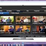 image002 150x150 - La Rai approda sui televisori Samsung di ultima generazione grazie all' app RAI.TV