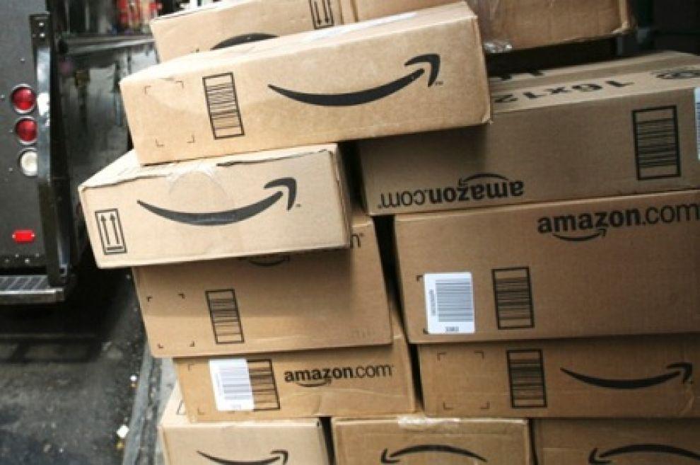 l43 amazon 130215091447 big - Amazon.it apre il negozio Alimentari e cura della casa: prodotti di uso quotidiano consegnati direttamente a casa