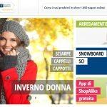 newdesignscreenshot 150x150 - Un nuovo design e nuove app per ShopAlike, il portale dedicato agli acquisti online