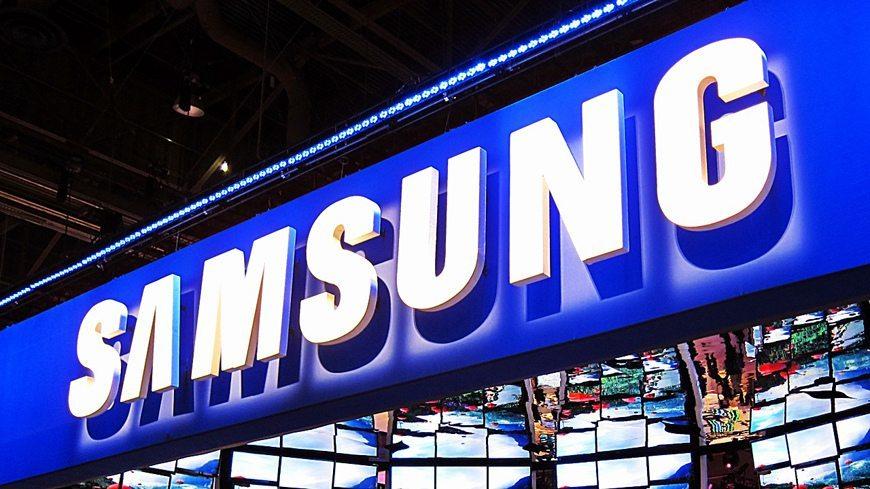 nuovi processori Samsung