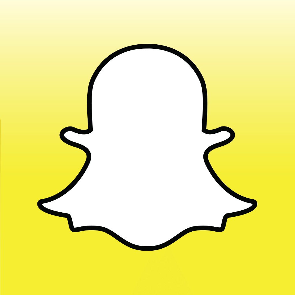 snapchat - Snapchat: il suo valore sale a 19 miliardi di dollari