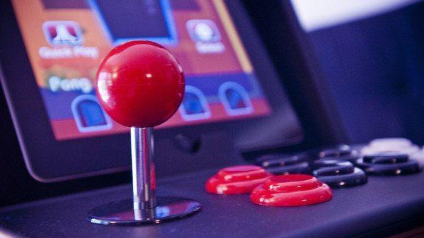 Creare i propri videogame open source con i migliori software ecco alcuni programmi utili - Test antidoping anche ai videogiocatori di sport virtuali
