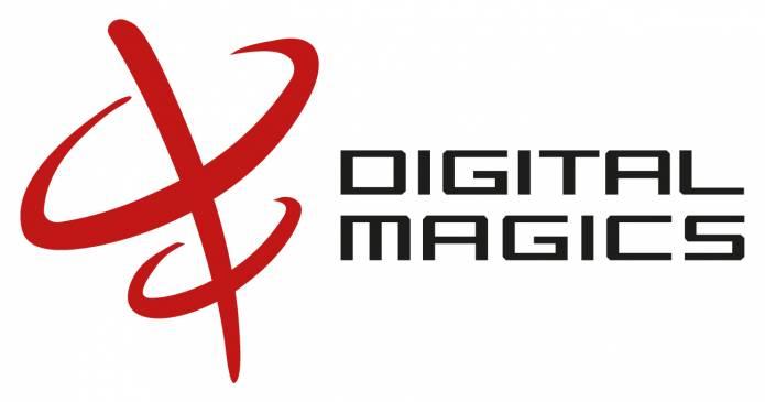 Il White Paper di Digital Magics per le startup