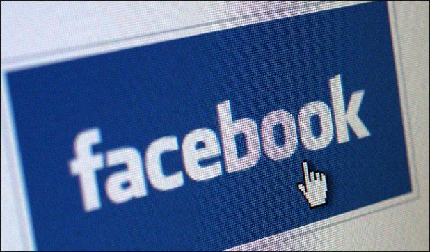 Video pubblicitari in homepage secondo facebook rendono piu visite - Facebook sta sfidando Youtube?