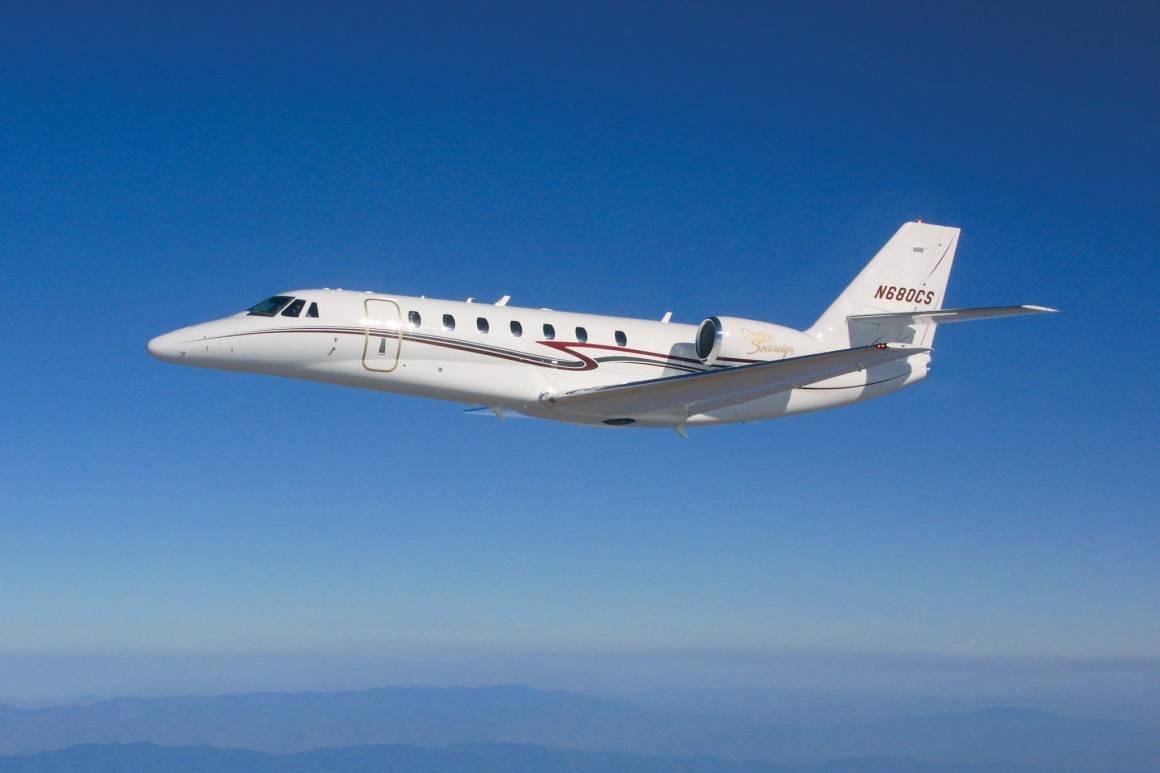 aereo 1160x773 - Usa: hacker viola il computer di un aereo durante il volo