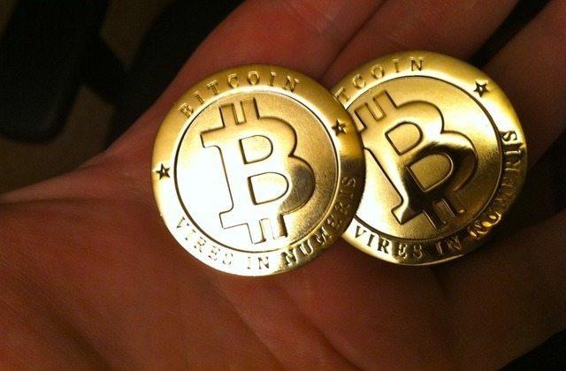 bitcoin - Una Chiesa in Svizzera accetta le donazioni in Bitcoin