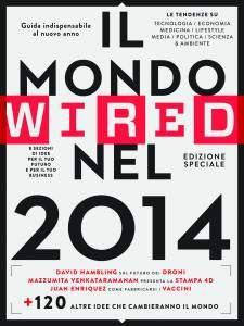 cover speciale W 225x300 - La nuova versione di Wired in esclusiva per iPad sponsorizzata da Mercedes Benz Italia