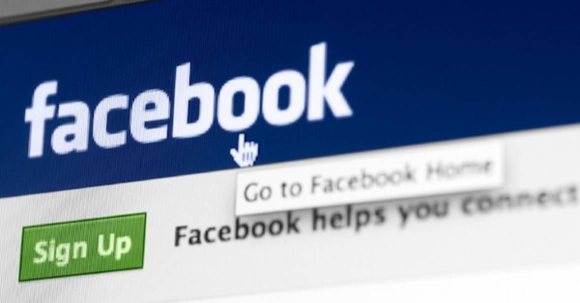 facebook paper 1160x606 - Virus Ray Ban attenzione alla finta beneficenza su Facebook