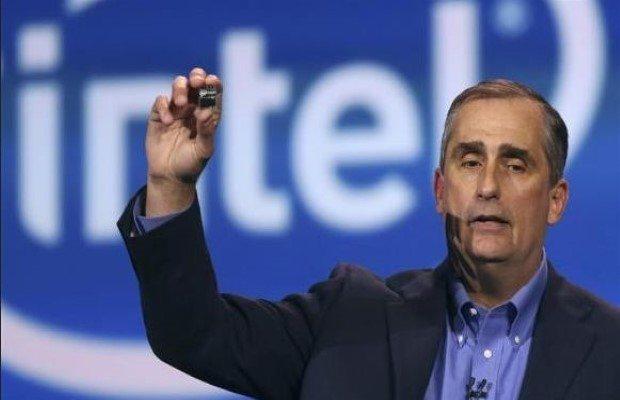 intel edison ces 2014 Custom - IFA di Berlino, l'azienda Intel rinnova tutti i suoi processori
