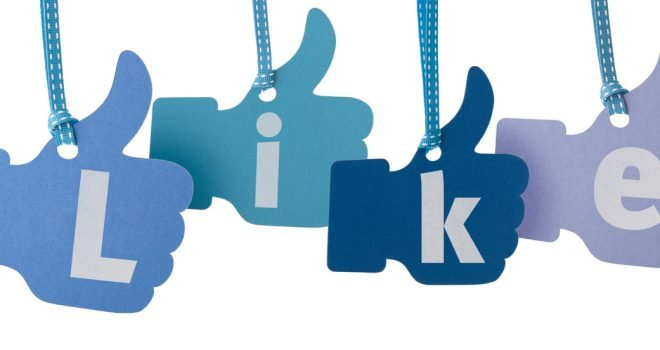 """mi piace - Whatsapp copia il tasto """"Mi Piace"""" di Facebook"""