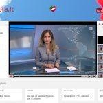 screen home 150x150 - La Radiotelevisione svizzera ritorna in Italia: nasce tvsvizzera.it