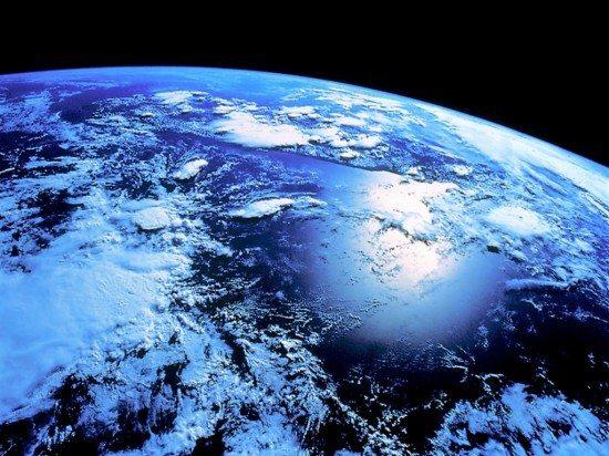 viaggio nello spazio - Gli alieni ci contattano via radio? Ecco la verità della Nasa