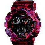 1.GD 120CM 4ER 150x150 - G-SHOCK presenta la nuova collezione di orologi P/E 2014