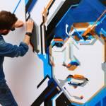 1031437 2033104 1240 827 Il Selvaggio ArtOfDenim 1 Simone Sbarbati2013 150x150 - Roma: smart ambasciatrice della street art metropolitana