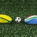 1AboOqaeaxBBmqTN1Wza oYrP6CHBDpeTsZSMOemYgrtoSvNSYGBSL7Ieqdx9Hy5u07wC1H4Pf22cHUNxQVTE 150x150 - Logitech Wireless Mouse M235 veste le maglie delle nazionali di 13 squadre che parteciperanno ai prossimi mondiali di calcio