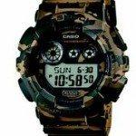 2.GD 120CM 5ER 150x150 - G-SHOCK presenta la nuova collezione di orologi P/E 2014