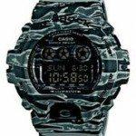2.GD X6900CM 8ER 150x150 - G-SHOCK presenta la nuova collezione di orologi P/E 2014