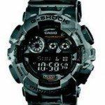 3.GD 120CM 8ER 150x150 - G-SHOCK presenta la nuova collezione di orologi P/E 2014