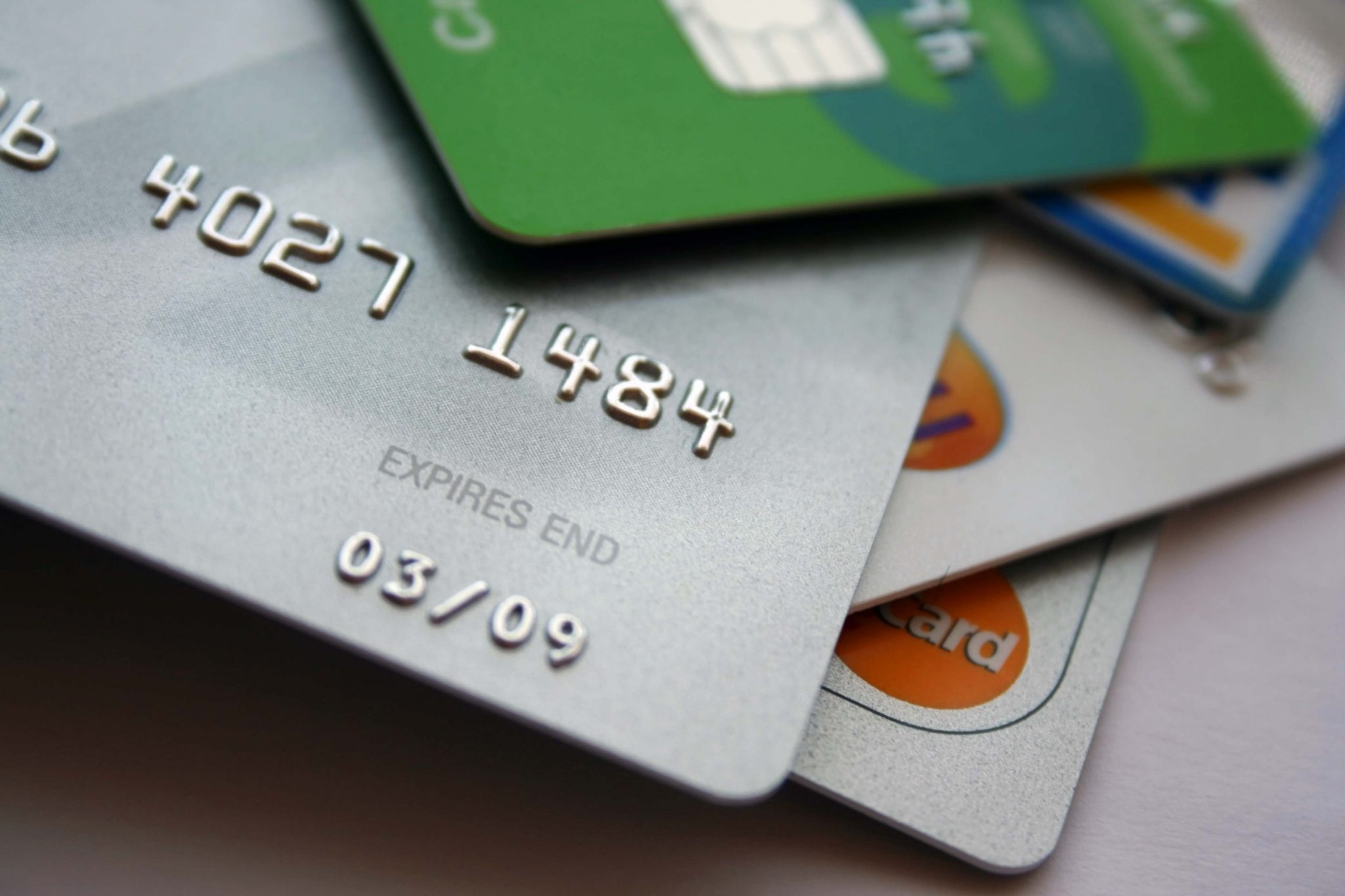 Indagine Epson sullo stato del Retail: i consumatori europei dicono no alla coda alla cassa