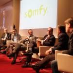 """IMG 7797 150x150 - Nel """"domani"""" degli Expert Somfy c'è la casa digitale, la cronaca di una grande convention aziendale di successo"""