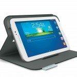 ONOsUyz0oOwJBb8 LrN IcKlOwuCBwWo9dYBXvY8EoA 150x150 - Accessori per tablet: Logitech presenta la tastiera e cover protettiva per dispositivi Samsung