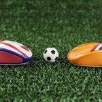 PJ40amRpFF1UsN02erB7ZMBCJh2kKvm8yjJGsCsd4KAMqwCYsnbL XFM 2a8ITeR9PlGRekJKYvT4JCVApjYwQ 150x150 - Logitech Wireless Mouse M235 veste le maglie delle nazionali di 13 squadre che parteciperanno ai prossimi mondiali di calcio