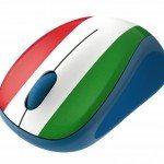 Q4EXa W8fr P4crl4dujTfNaSxZJWrqWT8fTEqSq5aE9xACqHWZT8mCoE6JC7G8O36drV2kvZZGPAicj9IdQkw 150x150 - Logitech Wireless Mouse M235 veste le maglie delle nazionali di 13 squadre che parteciperanno ai prossimi mondiali di calcio