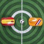 e DQNDLBfwMs 1ozIP0Ak1SGTNwn9EsdmccRHIh5eEcicPBMwzfOGfkbyPMzeSRYluVoP8ebx61LNXgdW4qPqs 150x150 - Logitech Wireless Mouse M235 veste le maglie delle nazionali di 13 squadre che parteciperanno ai prossimi mondiali di calcio