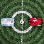 eKMOO2wySGkXKGpe1RmuXEf6o1cLliLRKn6cB9OipqsyFfYxFkbKQGh0AXpmPB1f6I4Q4sjK5Glhmwukr2BByg 150x150 - Logitech Wireless Mouse M235 veste le maglie delle nazionali di 13 squadre che parteciperanno ai prossimi mondiali di calcio