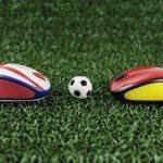 kkRY10WSsNLZvTxxLinJnmw4hyt0VAjpisypHhe1X6EkTPKbn1EeIt0oNGr8t34lAnv tGTafVyjajU5gVlegc 150x150 - Logitech Wireless Mouse M235 veste le maglie delle nazionali di 13 squadre che parteciperanno ai prossimi mondiali di calcio