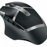 m43VlaAYLuSRmWtZ6CSWCMuihPxtr4T8jVSj4Nc3dZcREZmwLwfindrHGwYeGAkaAf0qbKWNjf4voMc8mHW20IrSV5tAwqGoEGk42nr8ZrCfg0E mfmorPfqxvSO73rSM 150x150 - Videogiocare senza fili con il nuovo Logitech G602 Wireless Gaming Mouse