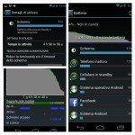 screen Vodafone Smart 4G 1 150x150 - Videorecensione Vodafone Smart 4g: metti il turbo con il 4G!