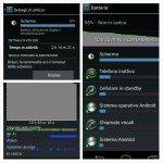 screen Vodafone Smart 4G 2 150x150 - Videorecensione Vodafone Smart 4g: metti il turbo con il 4G!