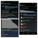 screen Vodafone Smart 4G 3 150x150 - Videorecensione Vodafone Smart 4g: metti il turbo con il 4G!