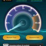 screen Vodafone Smart 4G 5 150x150 - Videorecensione Vodafone Smart 4g: metti il turbo con il 4G!
