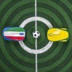 tCkODOltarv tVP5Hd6cYTJqJrC3mxH lfAQRvI3fmQXGaMTBM2kh7AA0r0TAoElXhEtvJgIN3ka34b24 WQxU 150x150 - Logitech Wireless Mouse M235 veste le maglie delle nazionali di 13 squadre che parteciperanno ai prossimi mondiali di calcio