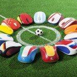 tY8YJT2ZvSm FTaQJrd mwszO0FtVFdgoBNj4LYoyycuziTbFI5L8 GTW8cd6xWr7ElvkztzOJT6Thy06I1blA 150x150 - Logitech Wireless Mouse M235 veste le maglie delle nazionali di 13 squadre che parteciperanno ai prossimi mondiali di calcio