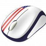 viB08I4XgW2iAkKIzgQ6u01oKLSZ kKteBe6OE Y9W4 150x150 - Logitech Wireless Mouse M235 veste le maglie delle nazionali di 13 squadre che parteciperanno ai prossimi mondiali di calcio