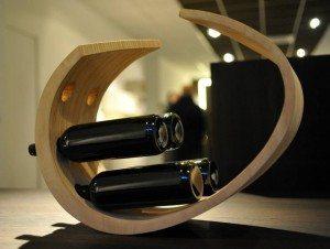 BARRIQUE1 300x226 - MakeMore: un nuovo contest di design nato dalla collaborazione tra MakeTank e Veneta Cucine