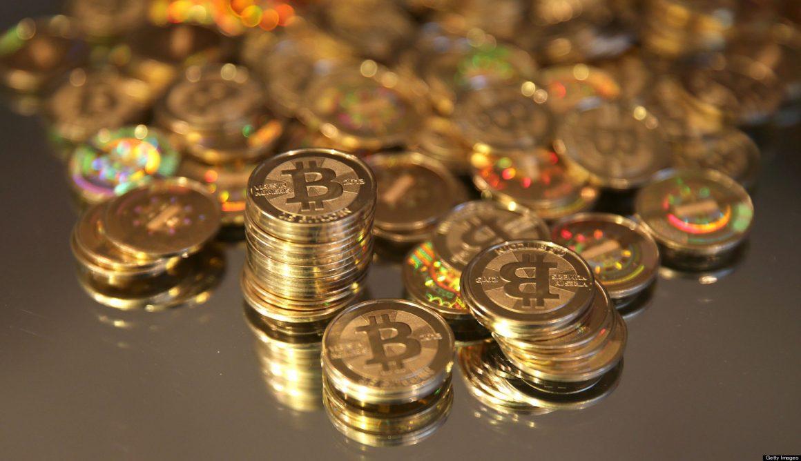 BITCOIN 1160x668 - Bitcoin non più sulle montagne russe. Prezzo stabile