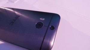 HTC One M8 10 300x168 - HTC One M8 caratteristiche prezzi pregi e difetti in anteprima al lancio mondiale