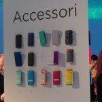 HTC One M8 18 150x150 - HTC One M8 caratteristiche prezzi pregi e difetti in anteprima al lancio mondiale